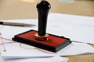 איך מקבלים רישיון יועץ משכנתאות?