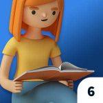 מה-לומדים-במהלך-קורס-יועצי-משכנתאות